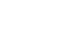 Il Fotografo online Logo